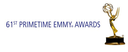 61st Annual Emmy Awards