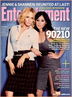 EW Cover