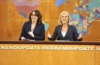 Tina Fey Amy Poehler