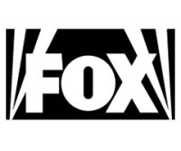 FOX fine slashed