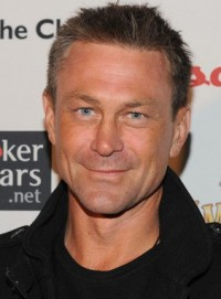 Grant Bowler