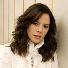 Elaine Cassidy
