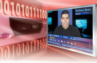 HDTV Predictions
