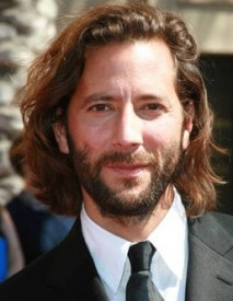 Henry Ian Cusick