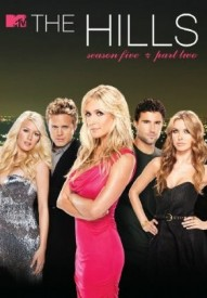 The Hills DVD