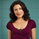 House's Lisa Edelstein