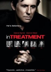 In Treatment Season 1 DVD