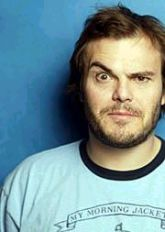jack-black-mtv-video-awards-sexi-indian-porn