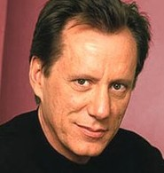 James Woods_Shark