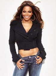 Janet Jackson gets her own reality show