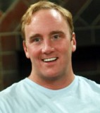 Jay Mohr on Gary Unmarried