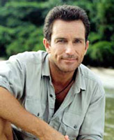 Jeff Probst Leaving Survivor