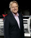 Jerry Springer from America's Got Talent
