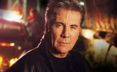 America's Most Wanted John Walsh