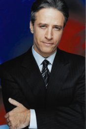 Jon Stewart Oscars