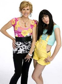 Kath &amp; Kim
