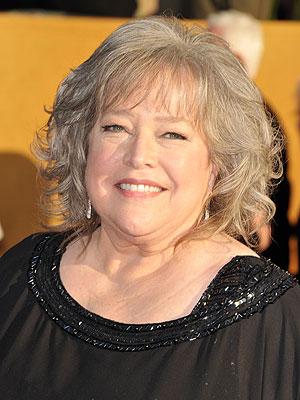 Kathy Bates