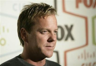The man Kiefer Sutherland linked to £535k 'cattle con'! thumbnail