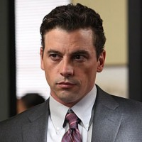 Skeet Ulrich