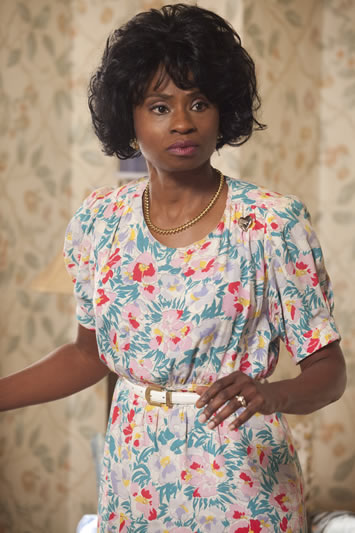 Adina Porter as Lettie Mae on 'True Blood'