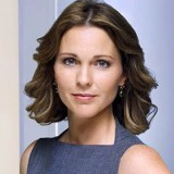 Kelli Williams from Lie to Me