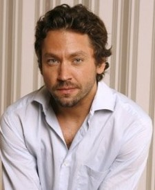 Michael Weston