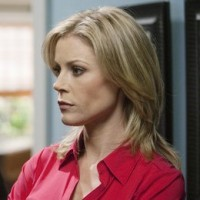 Modern Family's Julie Bowen