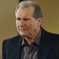 Ed O'Neill on Modern Family