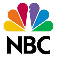 NBC trying its hardest to find that special celeb-reality