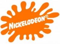 Nickelodeon Splat
