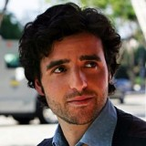 Numb3rs' David Krumholtz