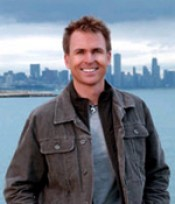 Phil Keoghan