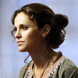 Private Practice's Amy Brenneman