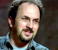 robert smigel wiki