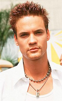 shane west partner