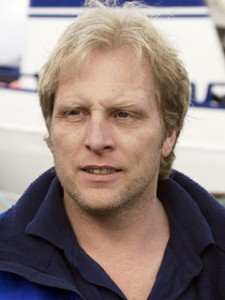 Capt. Sig Hansen