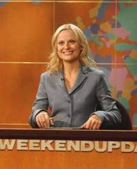 SNL Amy Poehler