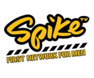 Blade Spike TV