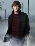 Supernatural's Jared Padelecki