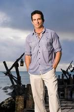 Survivor, Jeff Probst