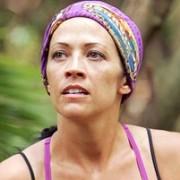 Survivor: Samoa's Laura Morett