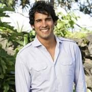 Survivor Samoa's John