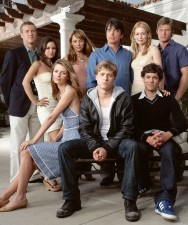 The O.C.