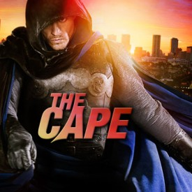 The Cape