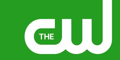 The CW continues to attract youth