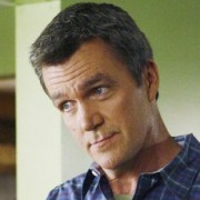 The Middle's Neil Flynn