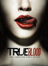 True Blood Season 1 DVD