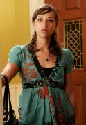 Unhitched, Rashida Jones