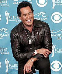 Wayne Newton