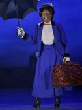Whoopi Goldberg, 2008 Tony Awards